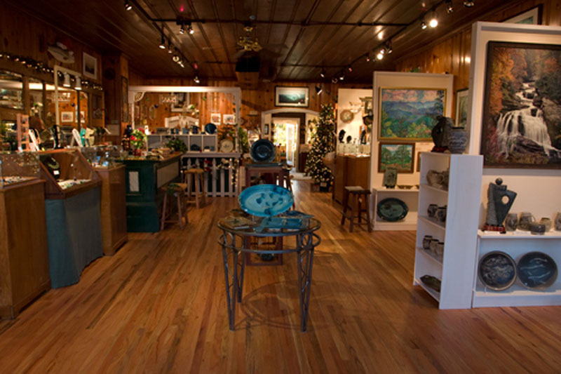 Visit floyd virginia shopping for Floyd county arts and crafts festival