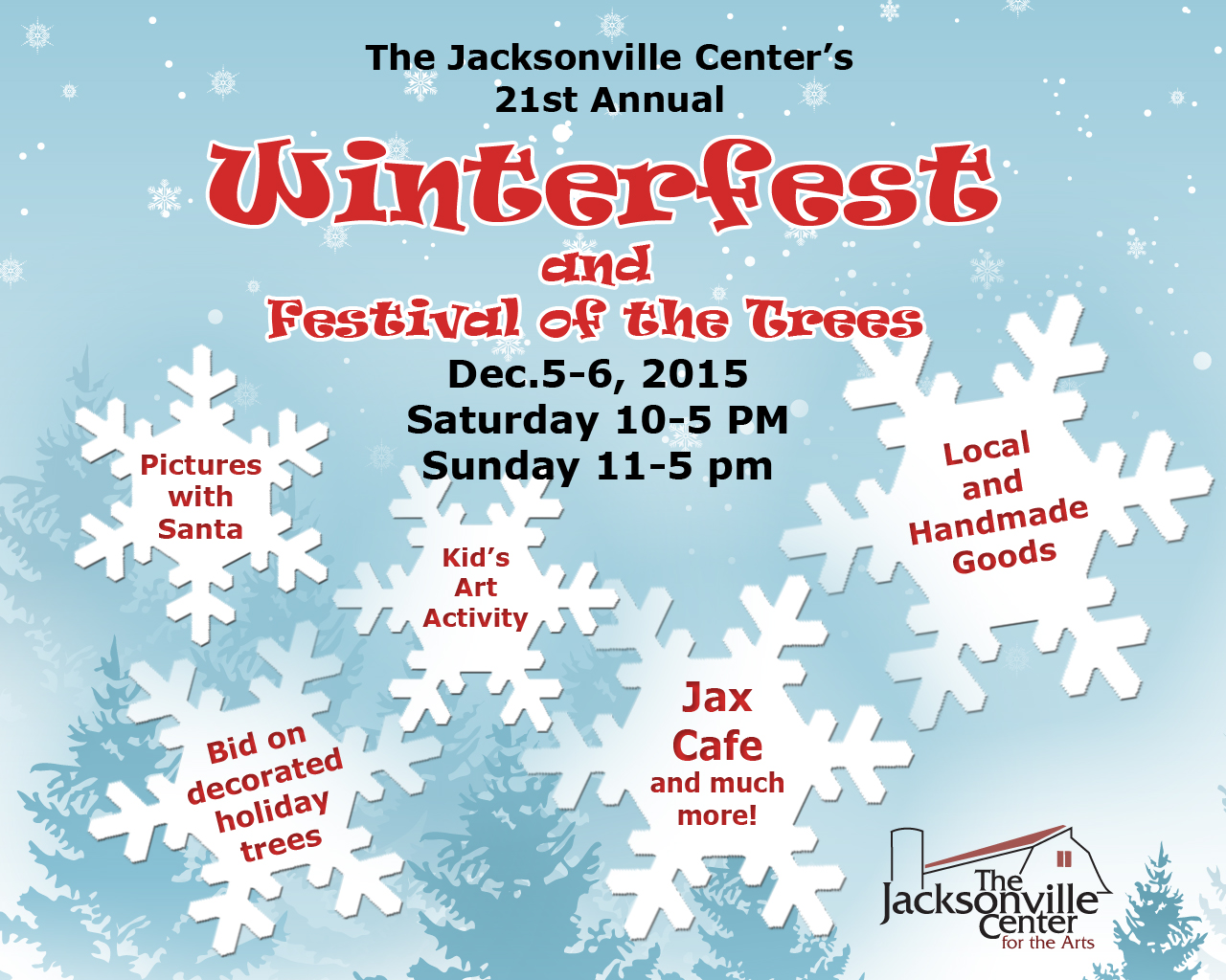 Visit floyd virginia 21st annual winterfest festival for Floyd county arts and crafts festival