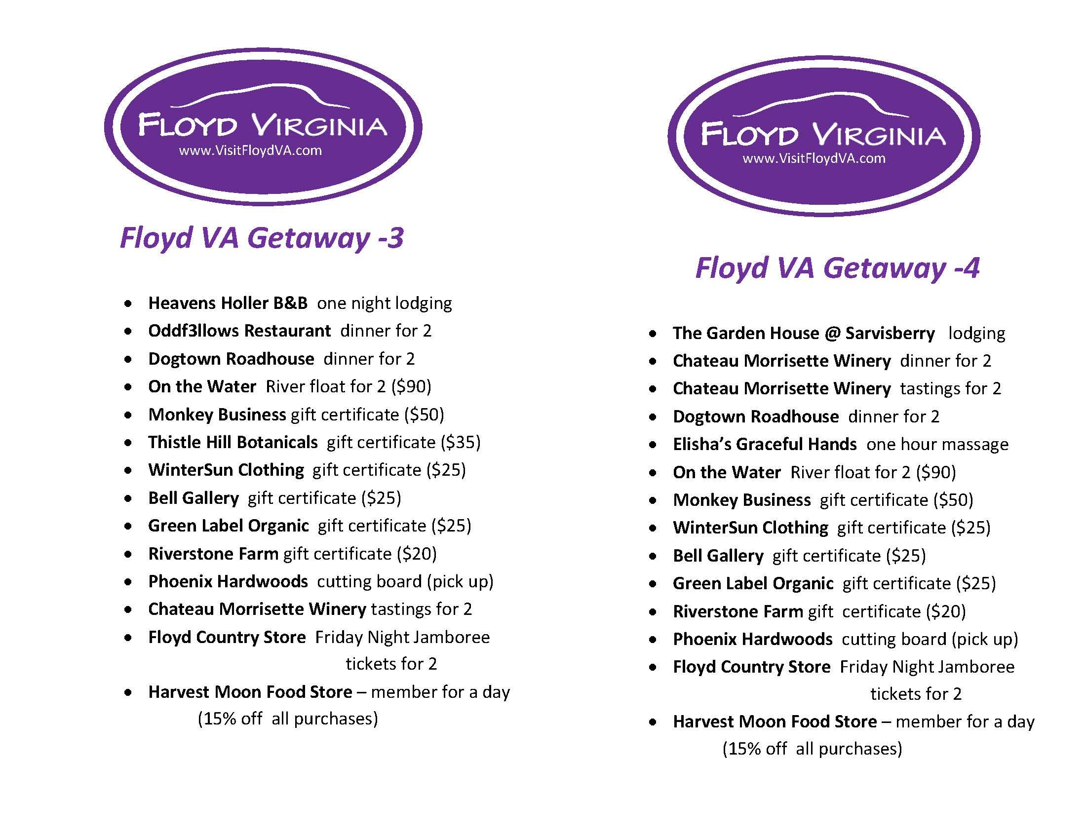 Getaway Packages PR EACH 2 Floydfest 2016_Page_1