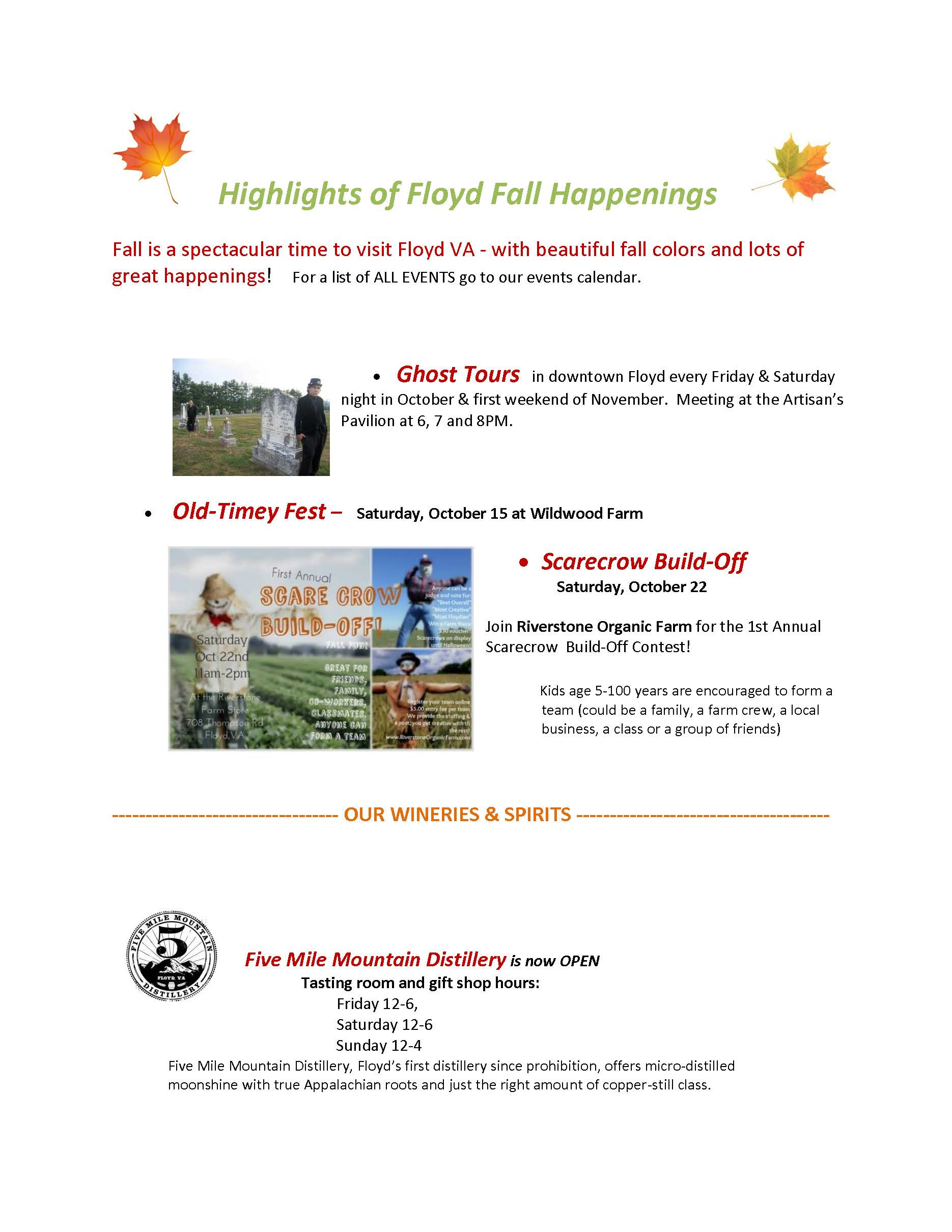 fall-happenings-2016_page_1