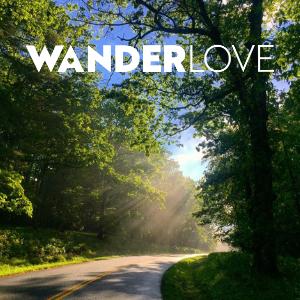 WanderLOVE 300x300 2 Tony Greatorex photo credit 3 24 21